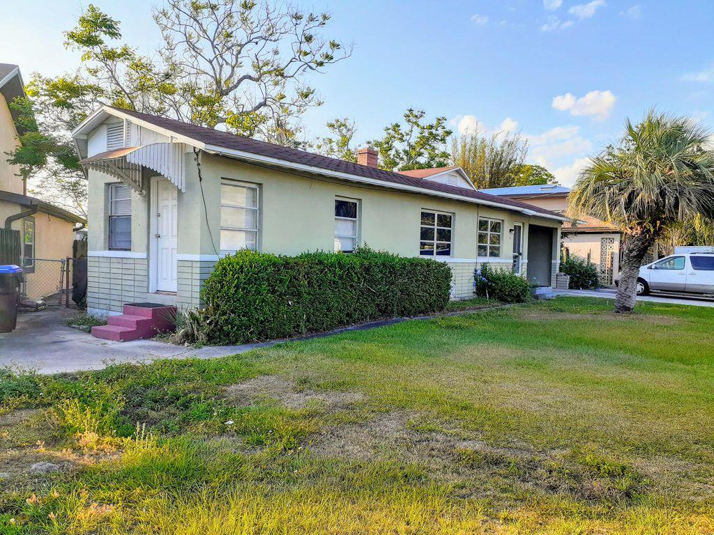 4704 Davisson Ave #A, Orlando, FL 32804