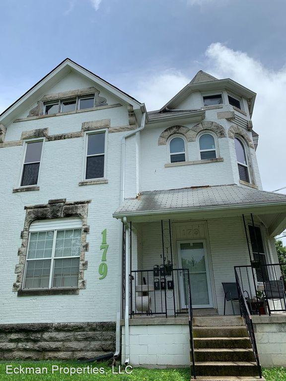 179 E Loudon Ave #4, Lexington, KY 40505