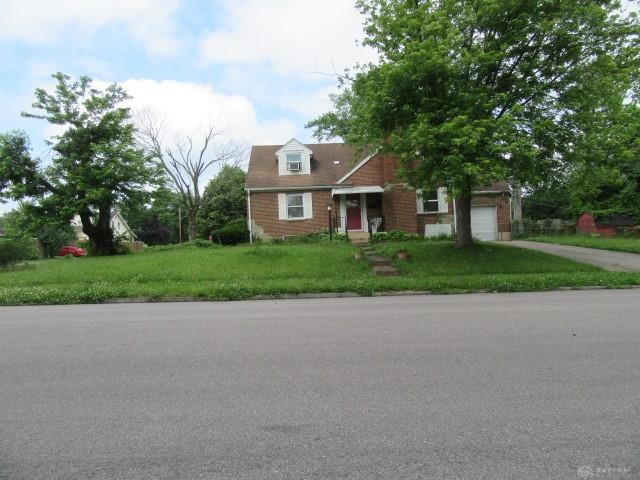 301 Fer Don Rd, Dayton, OH 45405
