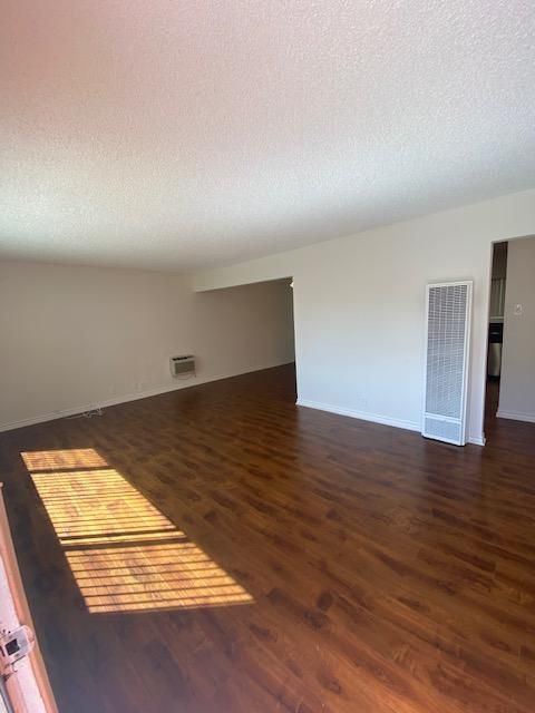 11642 Coldbrook Ave, Downey, CA 90241