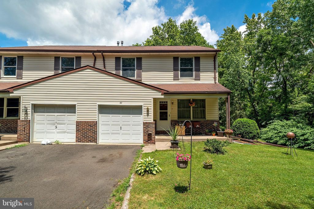 26-26 Bowling Green Ave #6, Morrisville, PA 19067