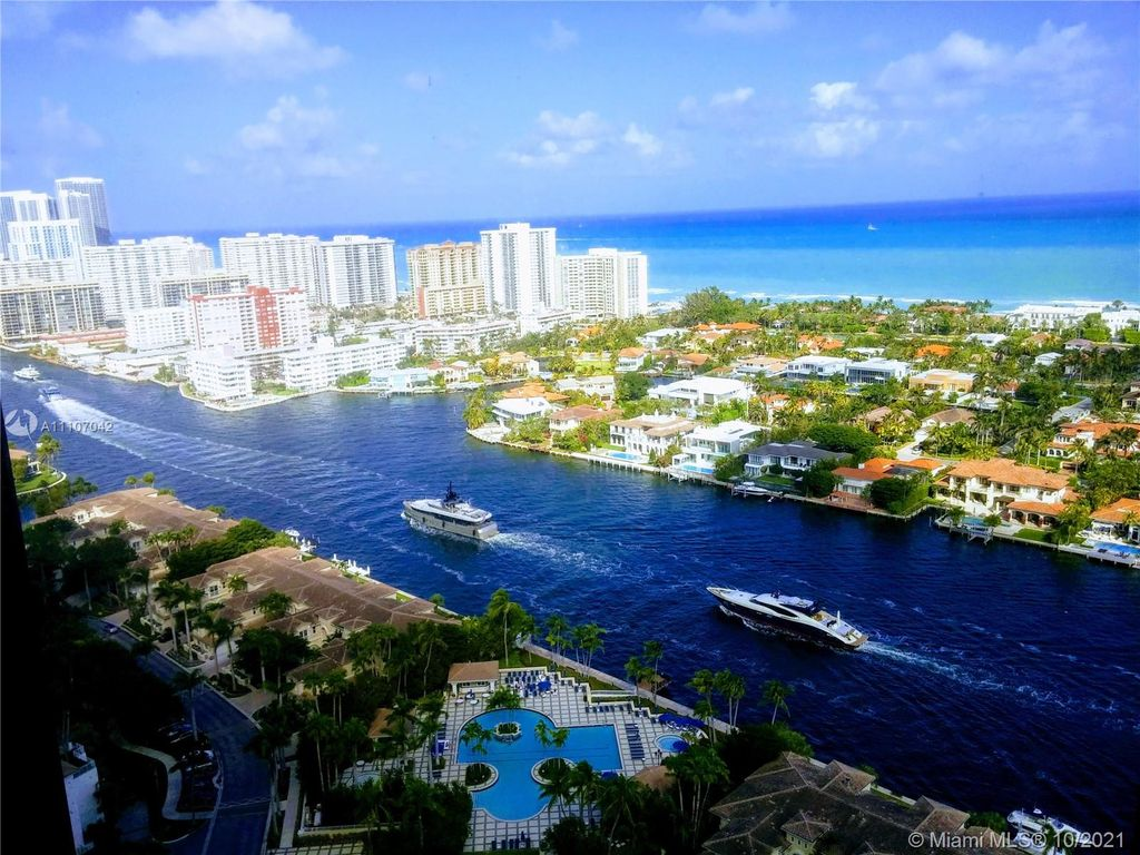 Address Not Disclosed, Miami, FL 33180
