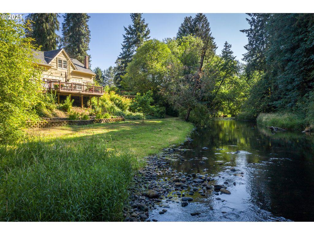 5003 NE Salmon Creek St, Vancouver, WA 98686