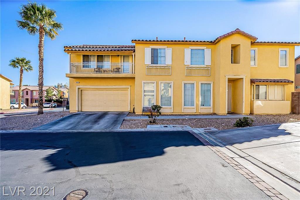 8092 Retriever Ave, Las Vegas, NV 89147