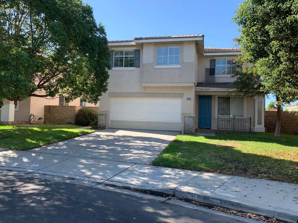 14535 Arizona St, Fontana, CA 92336