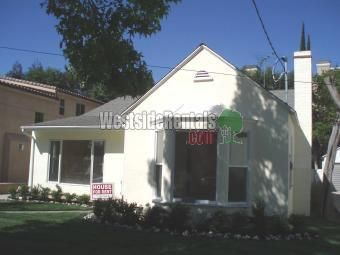 1441 S Roxbury Dr, Los Angeles, CA 90035