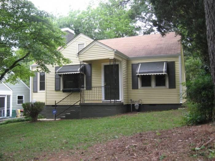 1414 Sargent Ave SE, Atlanta, GA 30316