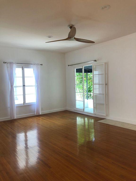850 S Kenmore Ave #1/2, Los Angeles, CA 90005