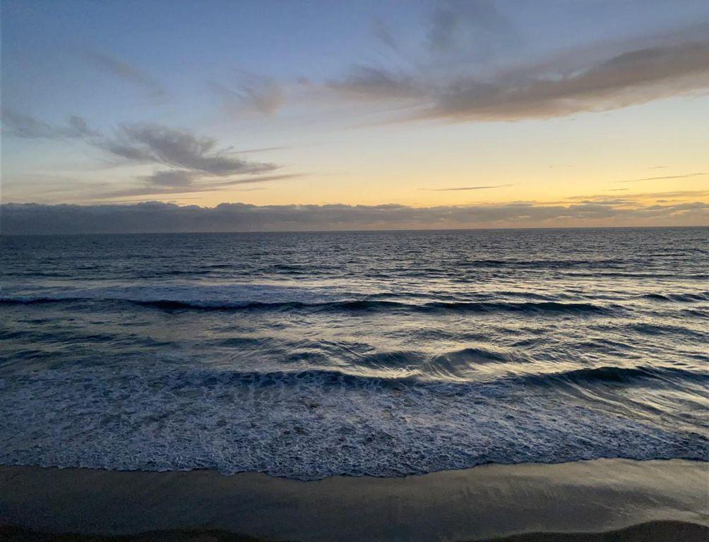 1320 Seacoast Dr, Imperial Beach, CA 91932