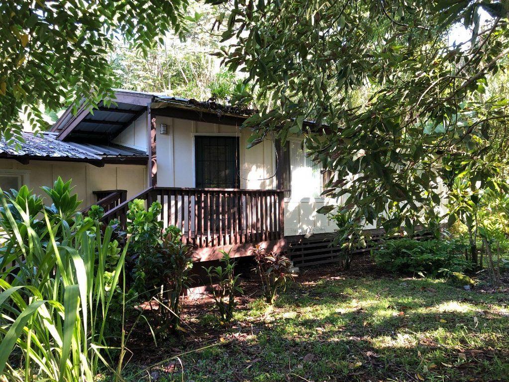 15-2779 S Opae St, Pahoa, HI 96778