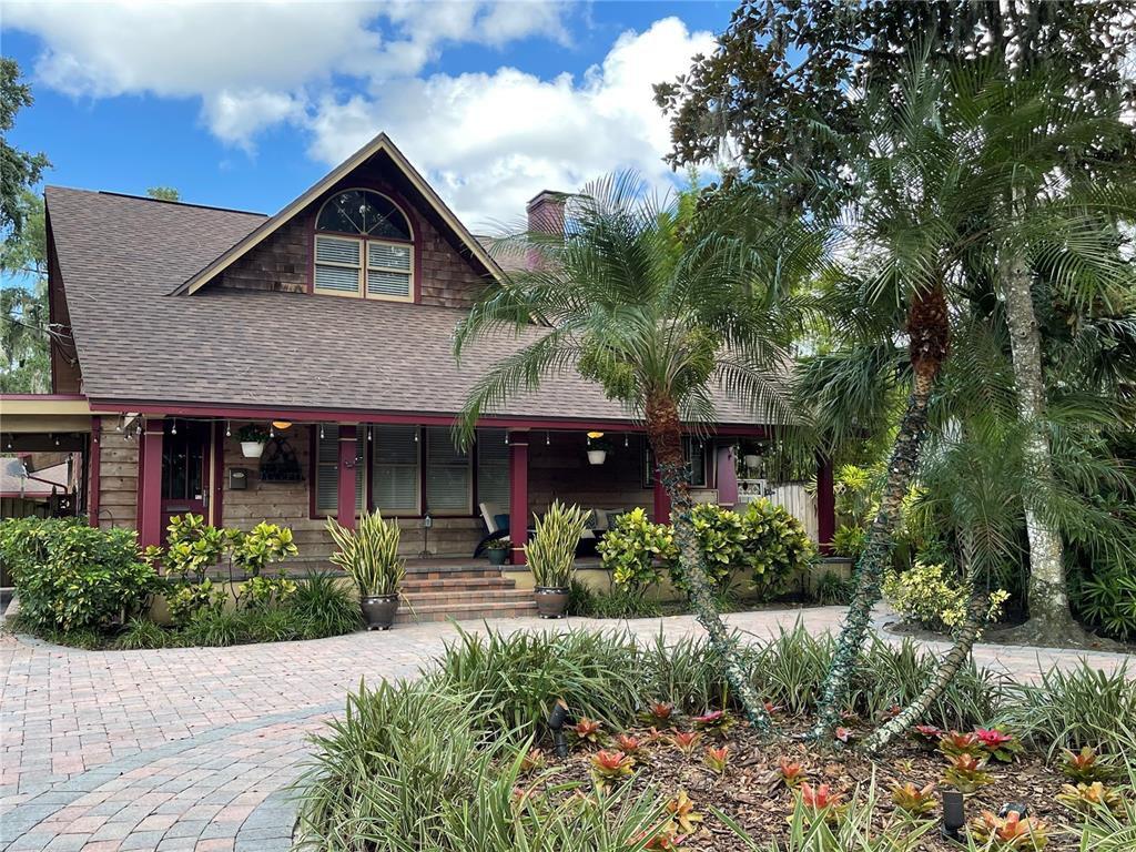 1505 Briercliff Dr, Orlando, FL 32806