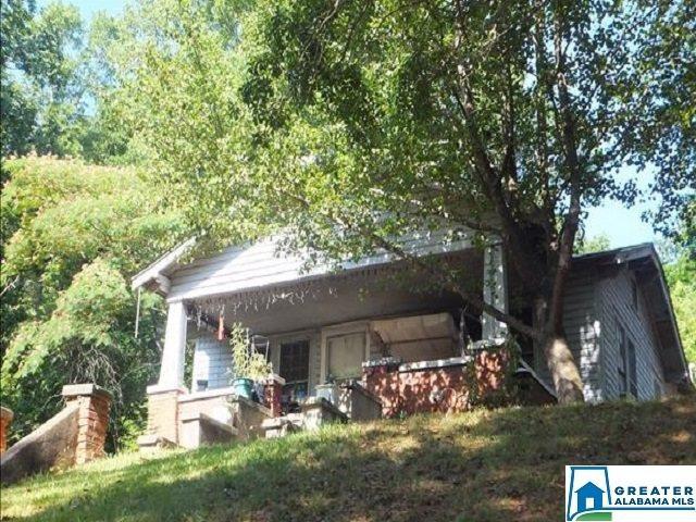 204 Chestnut Ave, Anniston, AL 36201