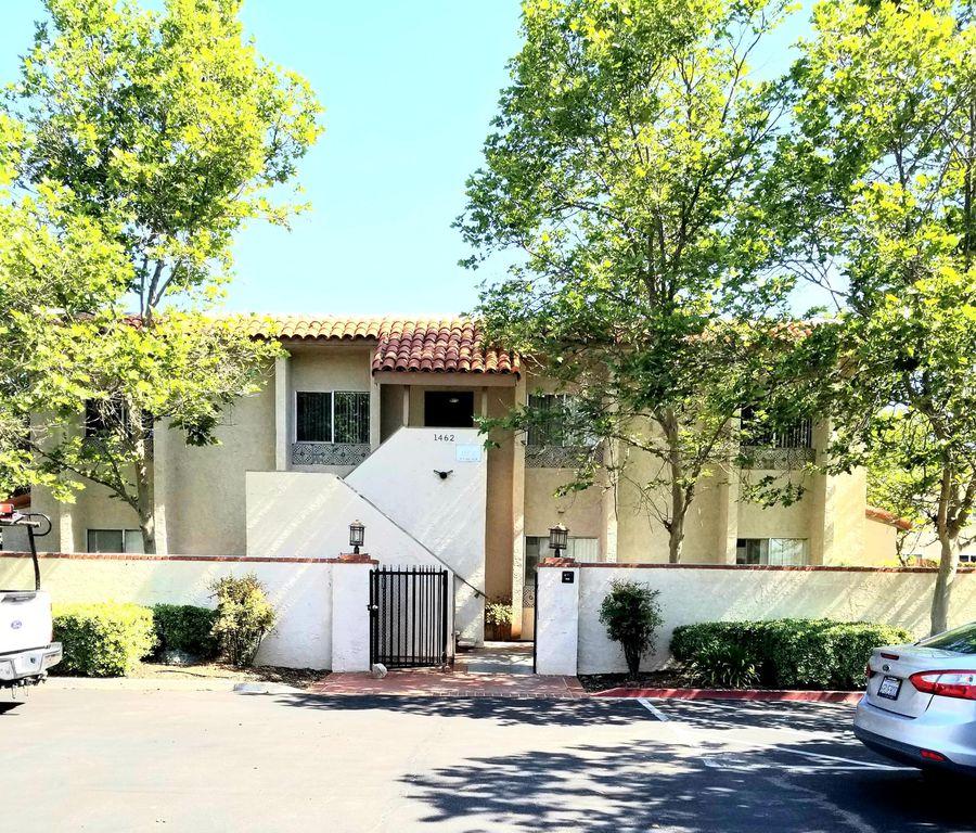 1462 Peach Ave #A, El Cajon, CA 92021