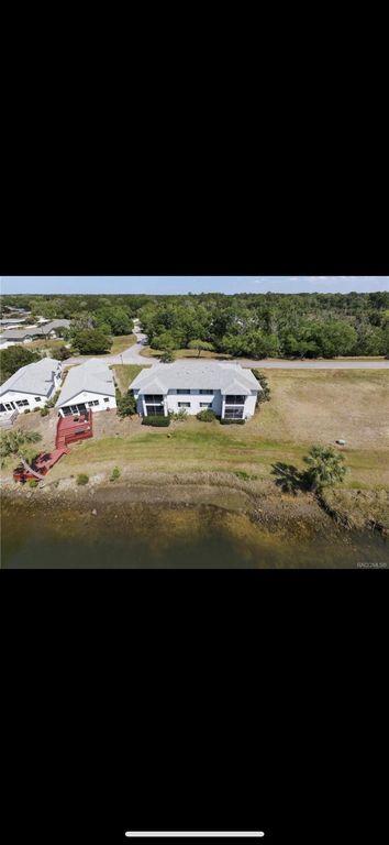 11274 W Cove Harbor Dr #11274, Crystal River, FL 34428