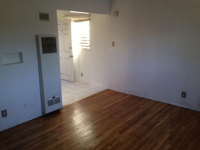12732 Venice Blvd #4, Los Angeles, CA 90066