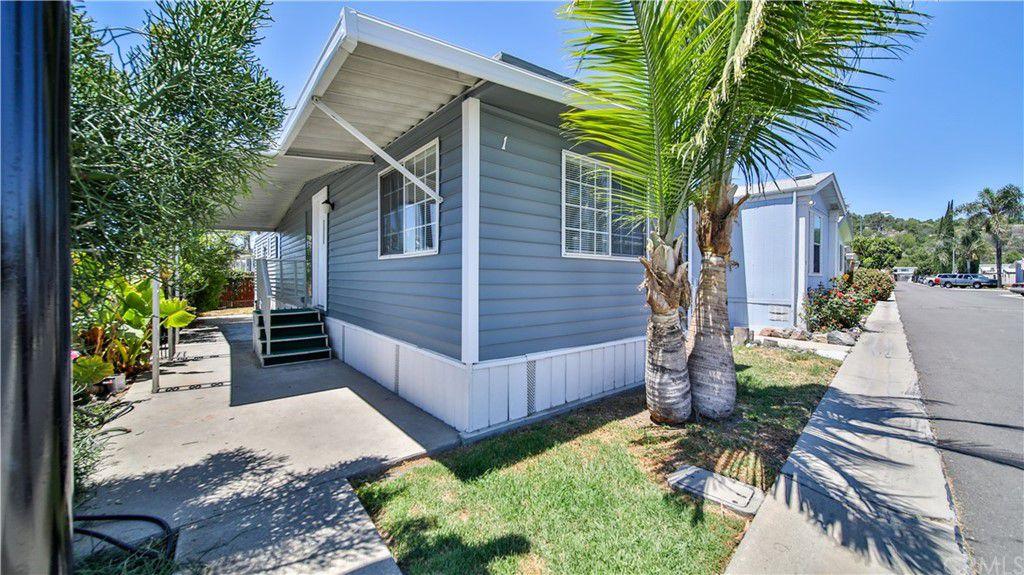 3825 Valley Blvd #1, Walnut, CA 91789