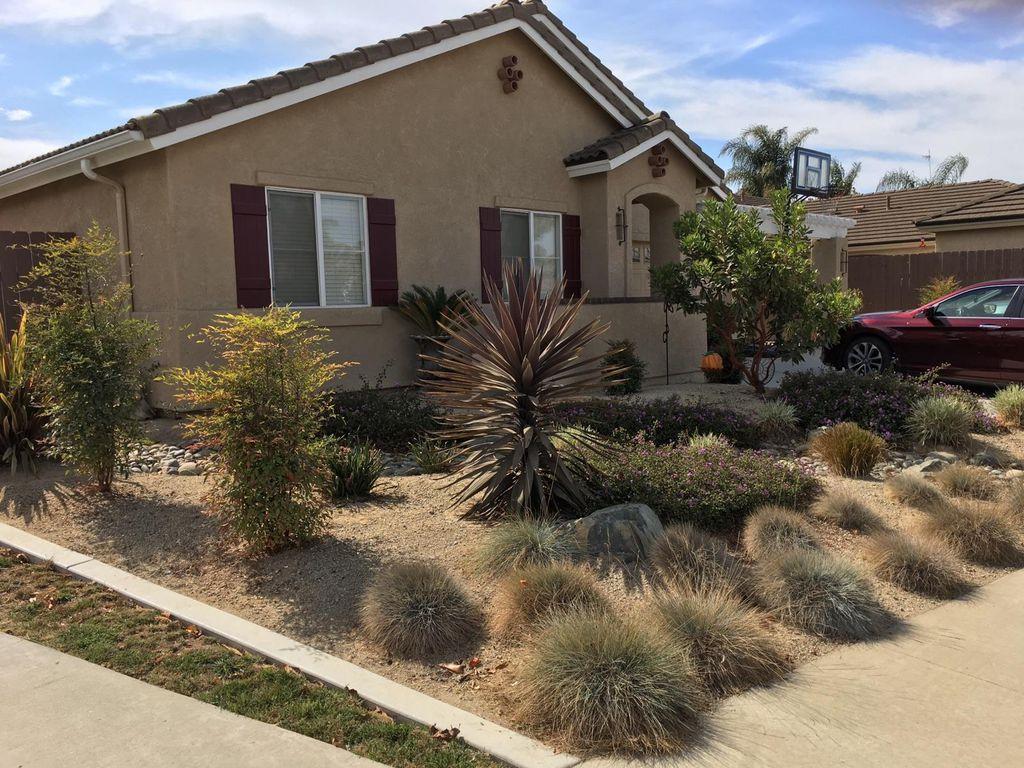 1410 Trimera Ave, Santa Maria, CA 93458