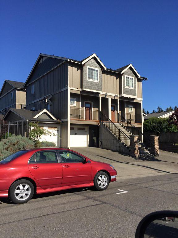 4531 S Puget Sound Ave, Tacoma, WA 98409