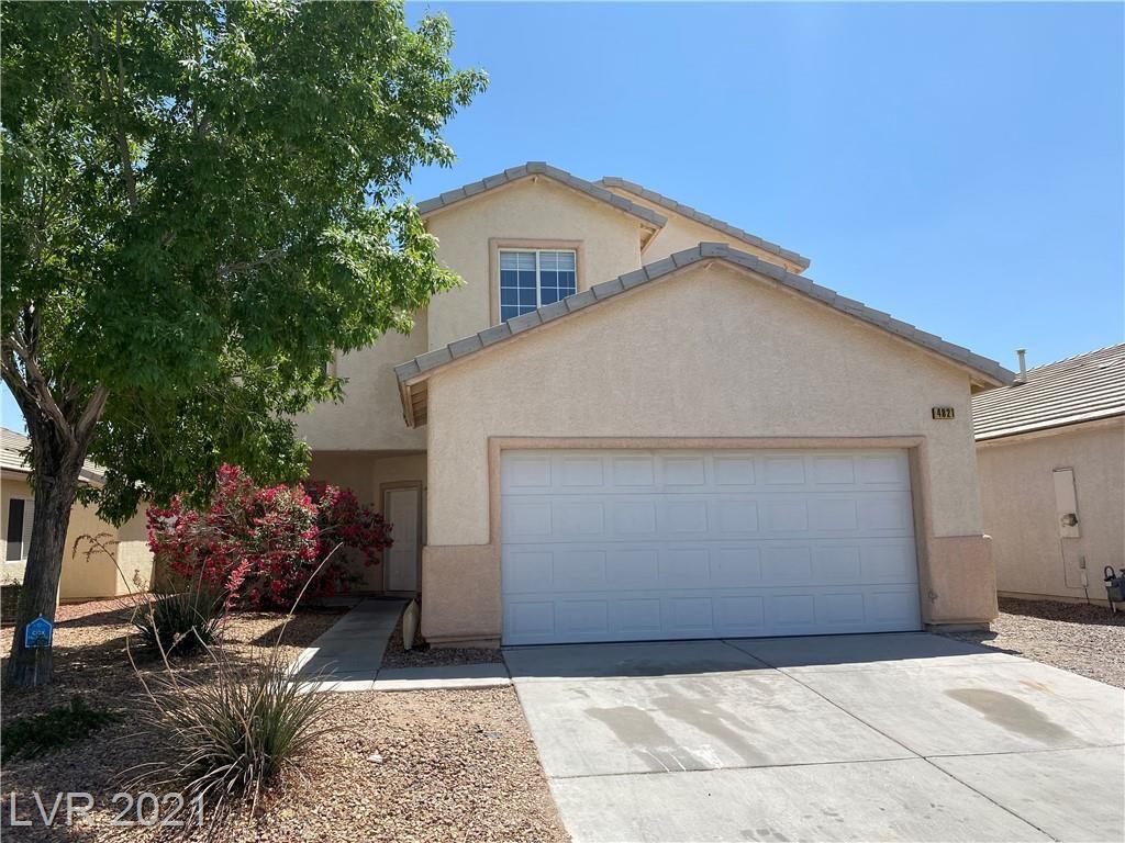 4821 Royal Lake Ave, Las Vegas, NV 89131