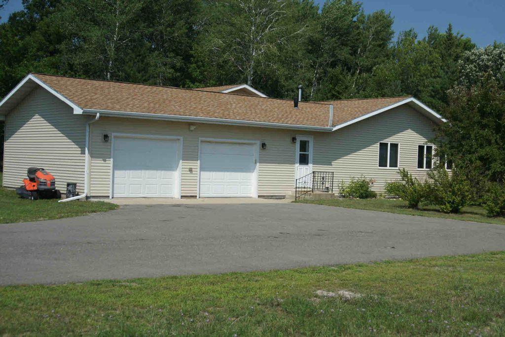 31427 Mallard Bay, Park Rapids, MN 56470