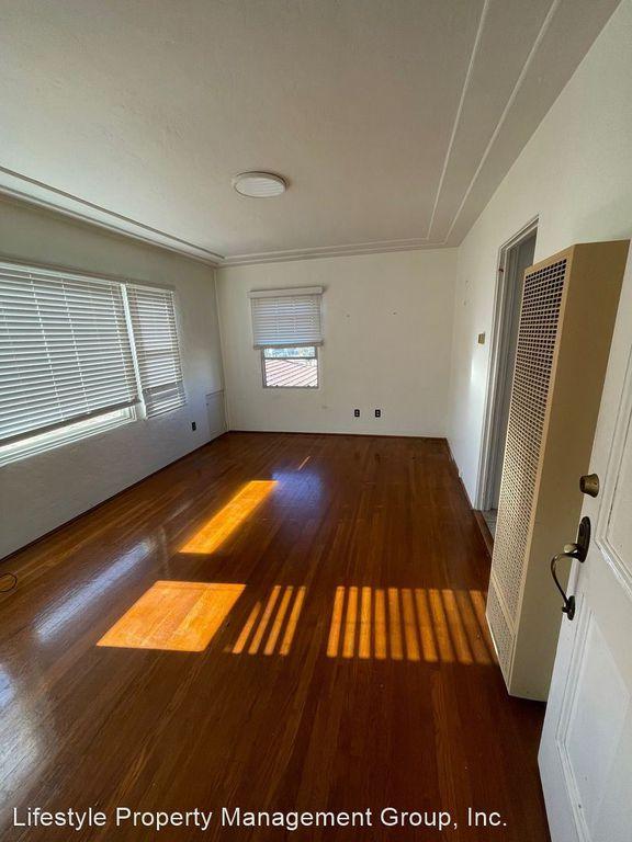 1631 Linwood St, San Diego, CA 92103