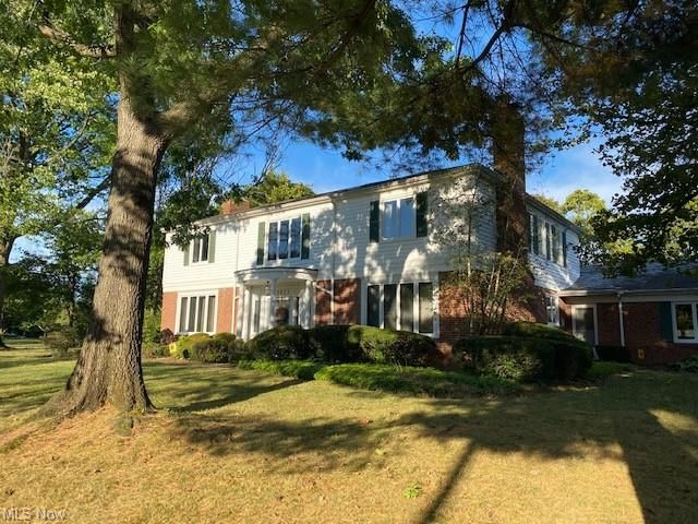 3075 Morley Rd, Shaker Heights, OH 44122