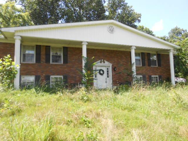 1795 Goshen Rd, Elkton, KY 42220