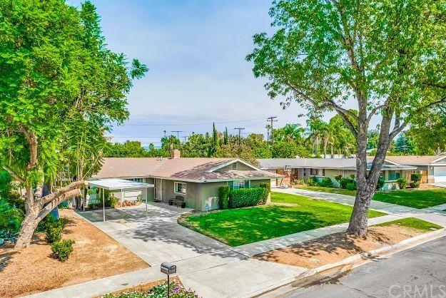 10059 Glenbrook St, Riverside, CA 92503