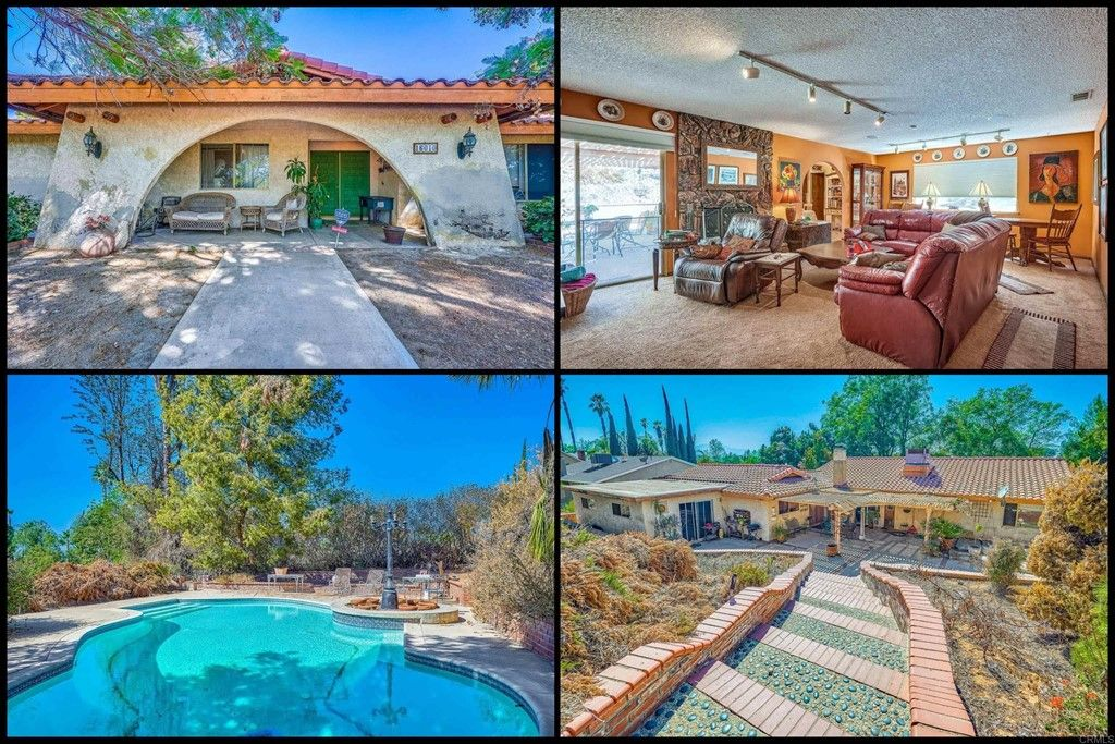 16010 Rancho Viejo Dr, Riverside, CA 92506
