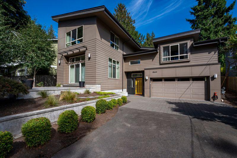 10644 Bartlett Ave NE, Seattle, WA 98125