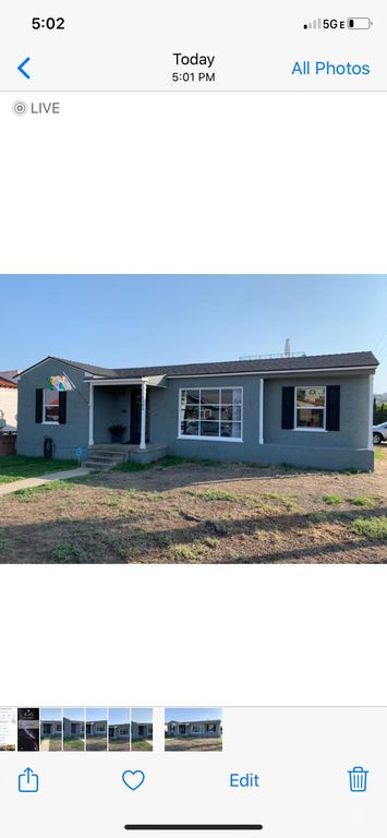 3145 Fenelon St, San Diego, CA 92106