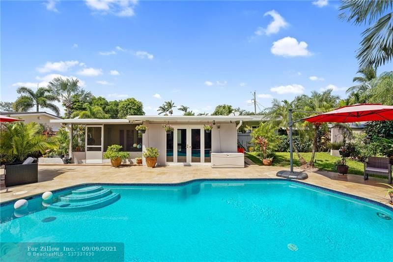 624 NW 21st St, Wilton Manors, FL 33311