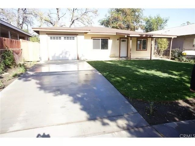 1330 W Belleview St #2, San Bernardino, CA 92410