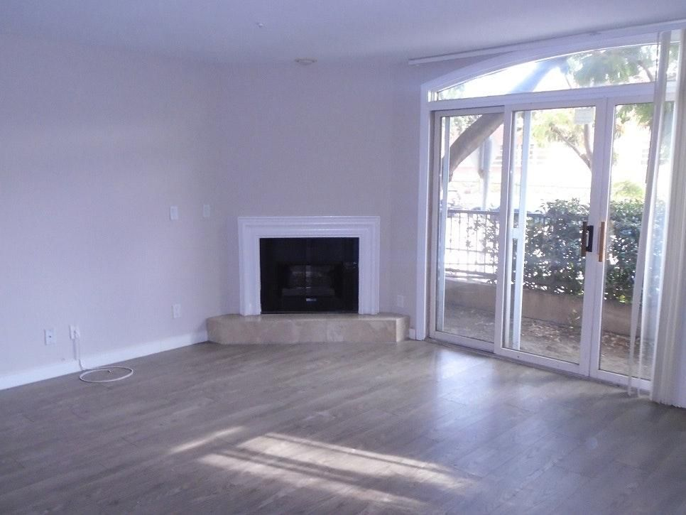 1255 Federal Ave, Los Angeles, CA 90025