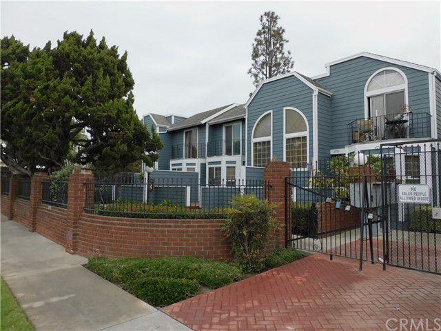 14782 Pioneer Blvd, Norwalk, CA 90650