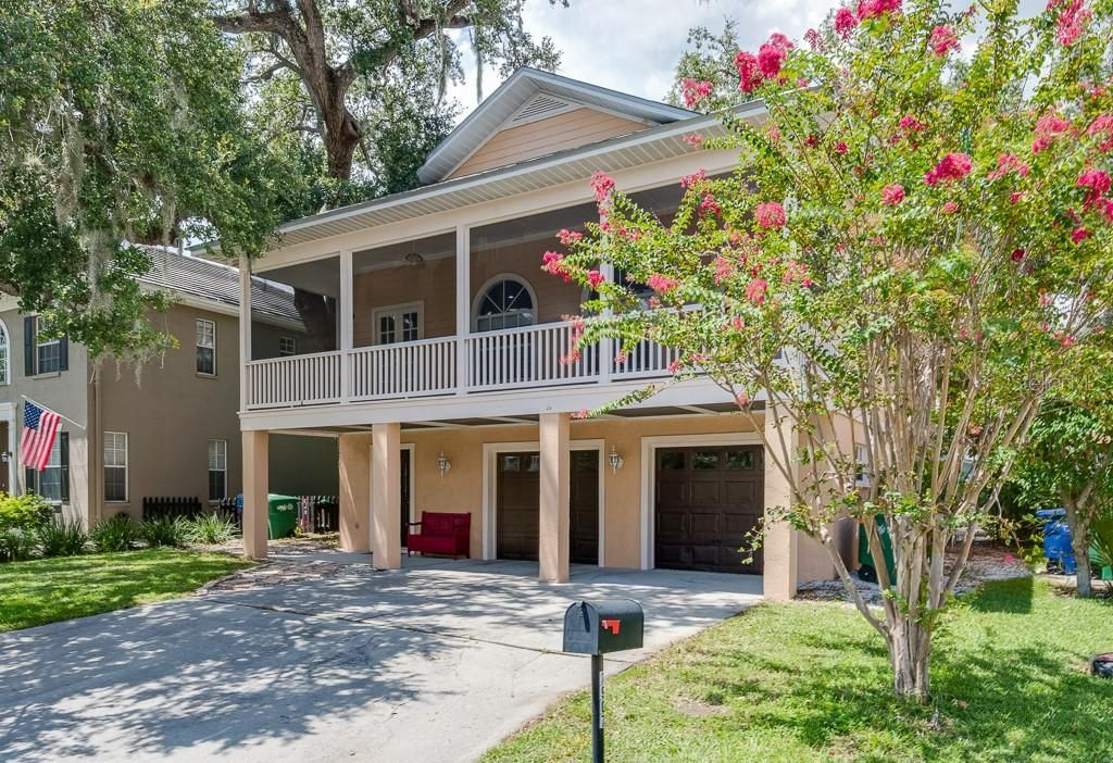 2907 W Bay View Ave, Tampa, FL 33611