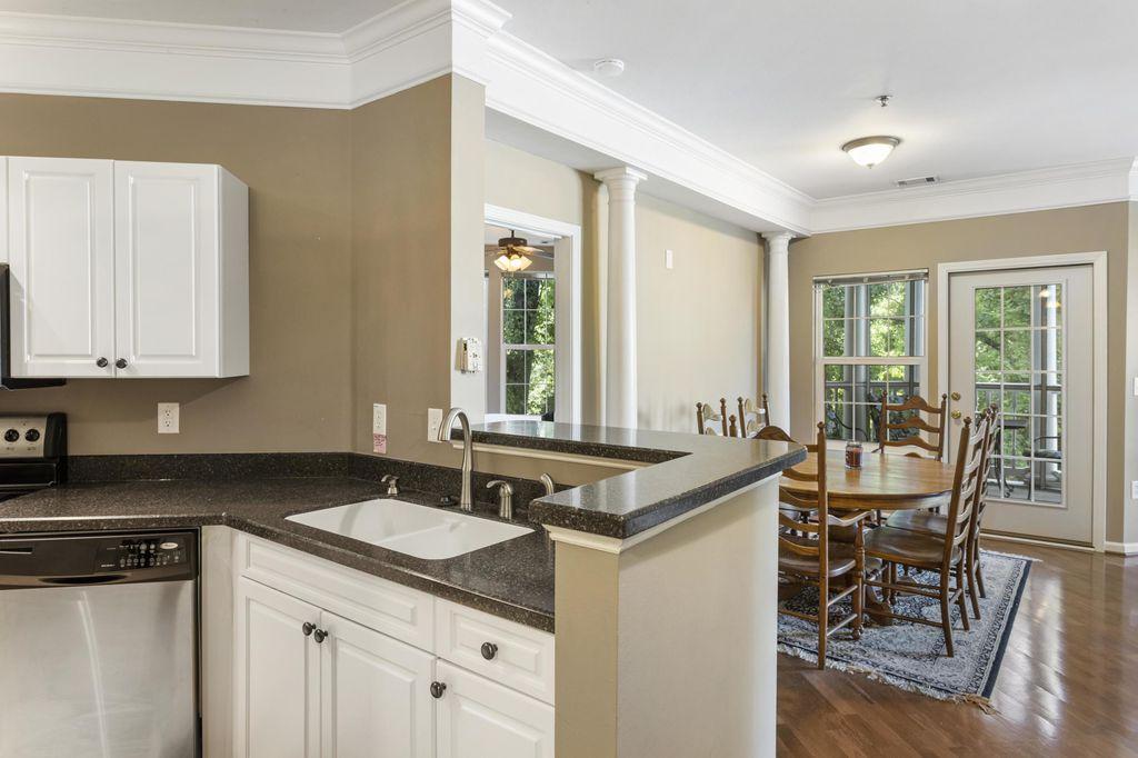 Riverland Terrace Charleston Sc Homes For Sale Riverland Terrace Charleston Sc Real Estate Trulia