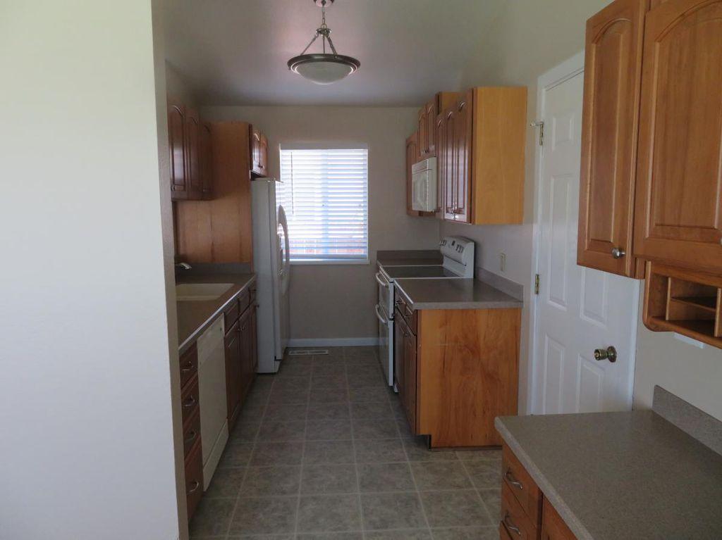 2505 Sunray Dr, Reno, NV 89503