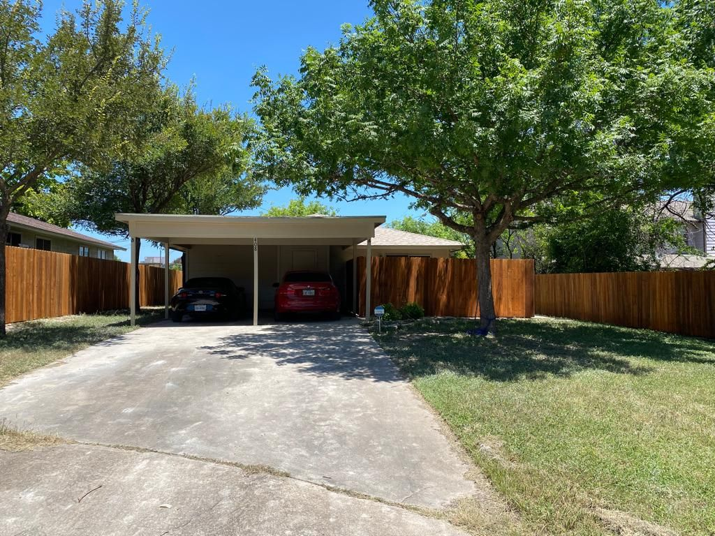 408 Northway Dr #B, Austin, TX 78752
