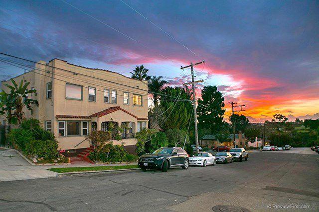 2909 Juniper St, San Diego, CA 92104