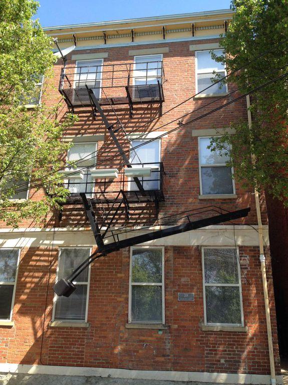 318 Mulberry St, Cincinnati, OH 45202