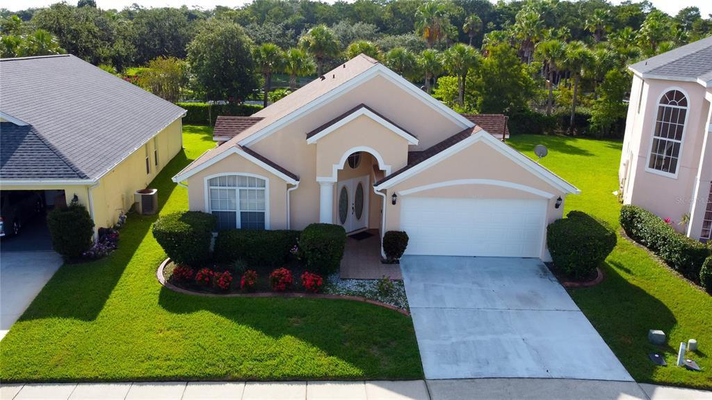 6757 Bouganvillea Crescent Dr, Orlando, FL 32809