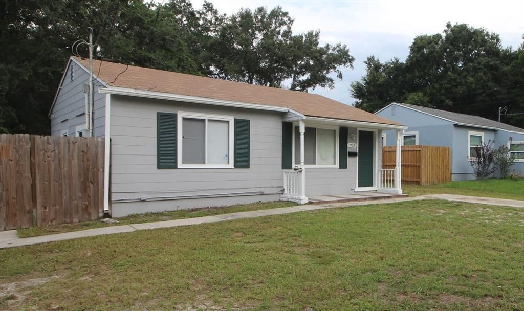 7703 N Arden Ave, Tampa, FL 33604