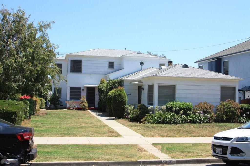 10464 Eastborne Ave, Los Angeles, CA 90024