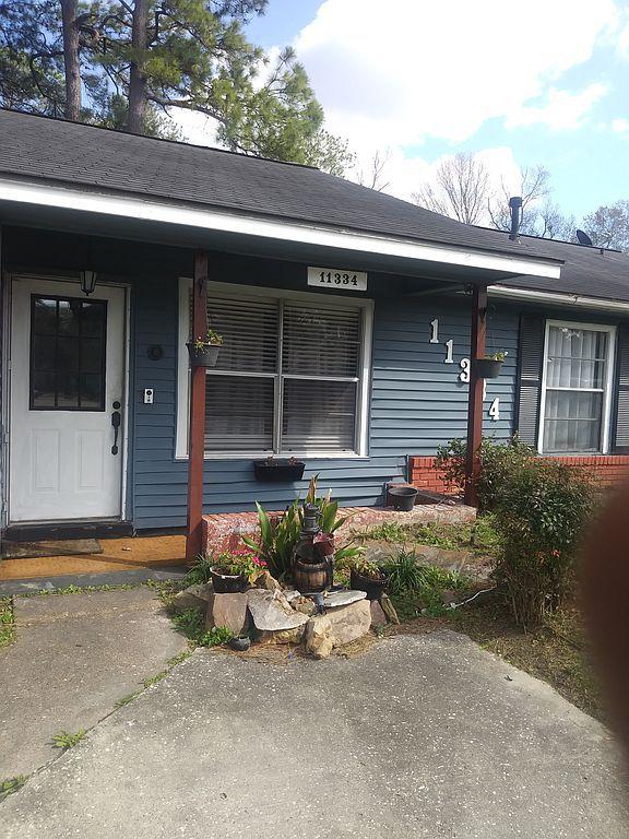 11334 Spottswood Dr, Houston, TX 77016