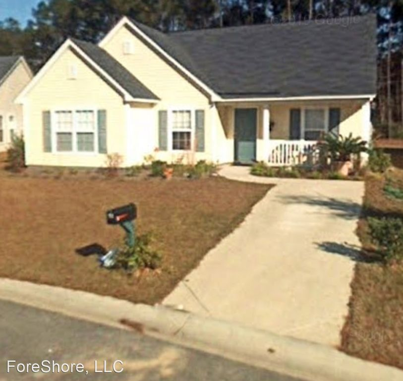 11 Boxtail Cres, Bluffton, SC 29910