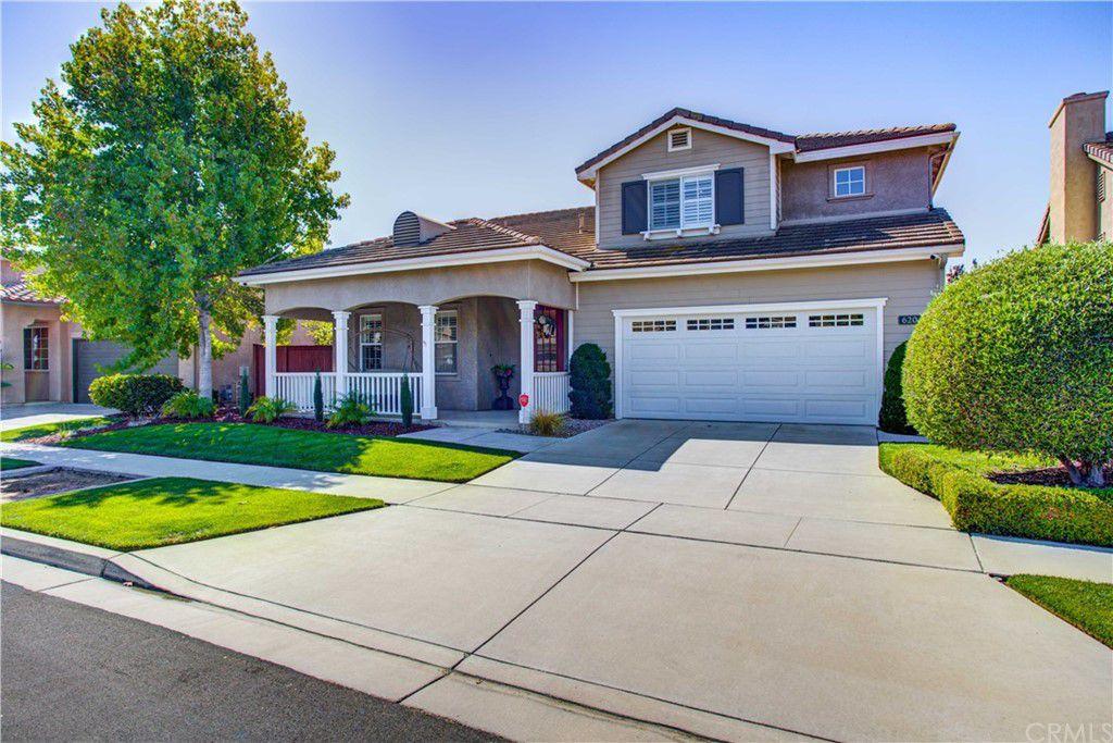 620 Monterey Rd, Santa Maria, CA 93455