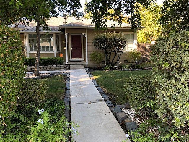 1763 W Alpine Ave, Stockton, CA 95204