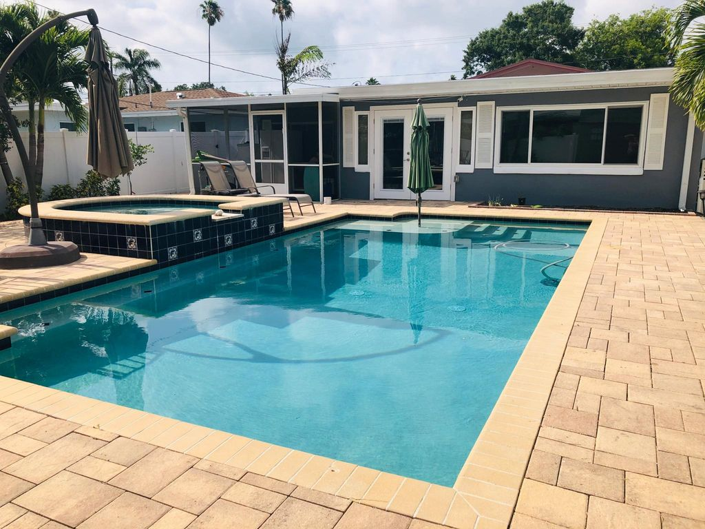 1125 Union St, Clearwater, FL 33755