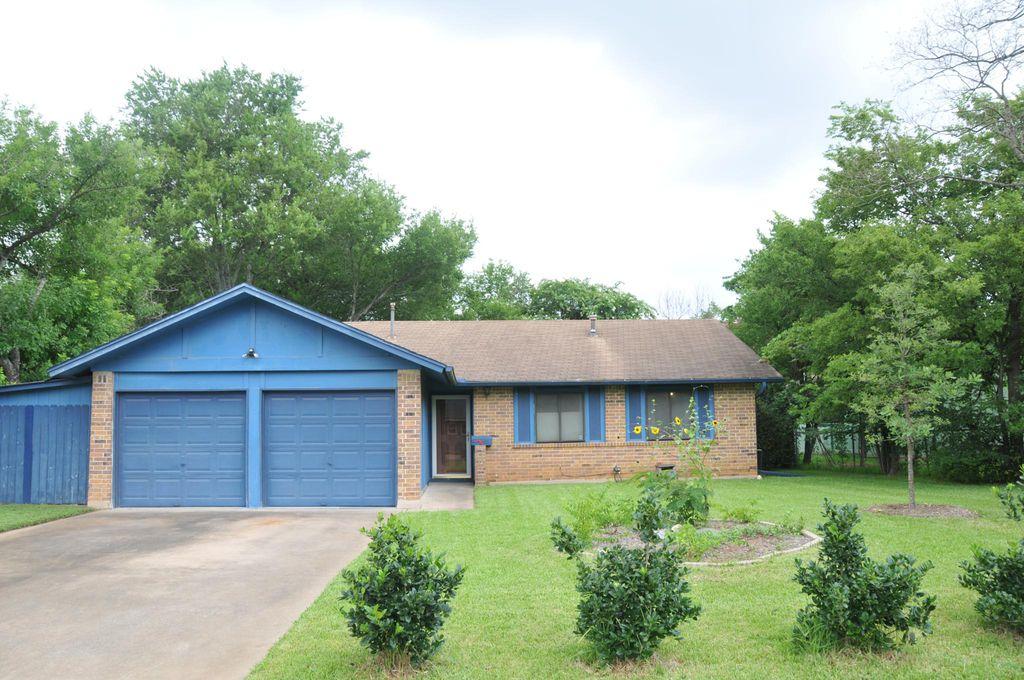 5112 Meadow Creek Dr, Austin, TX 78745